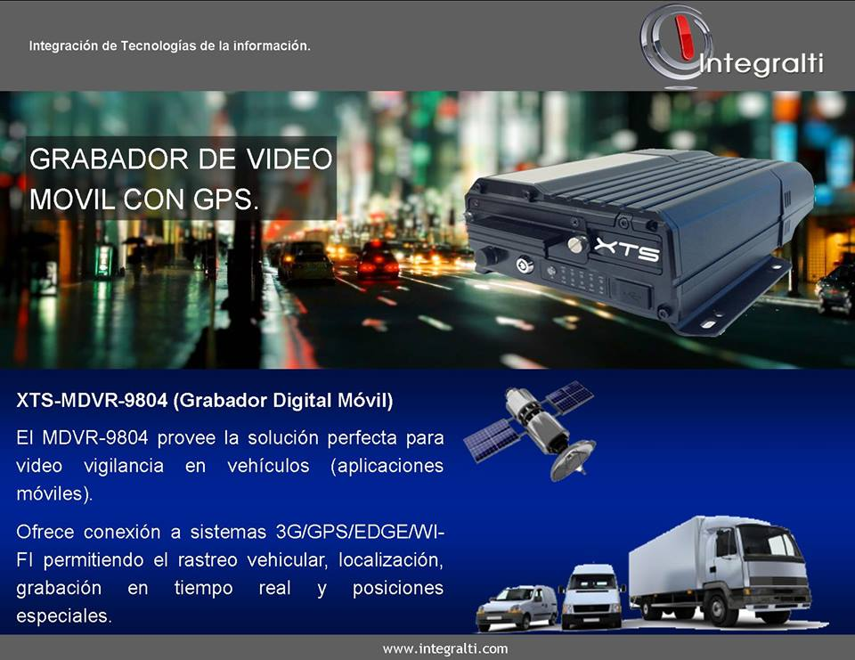video-vigilancia-en-transporte