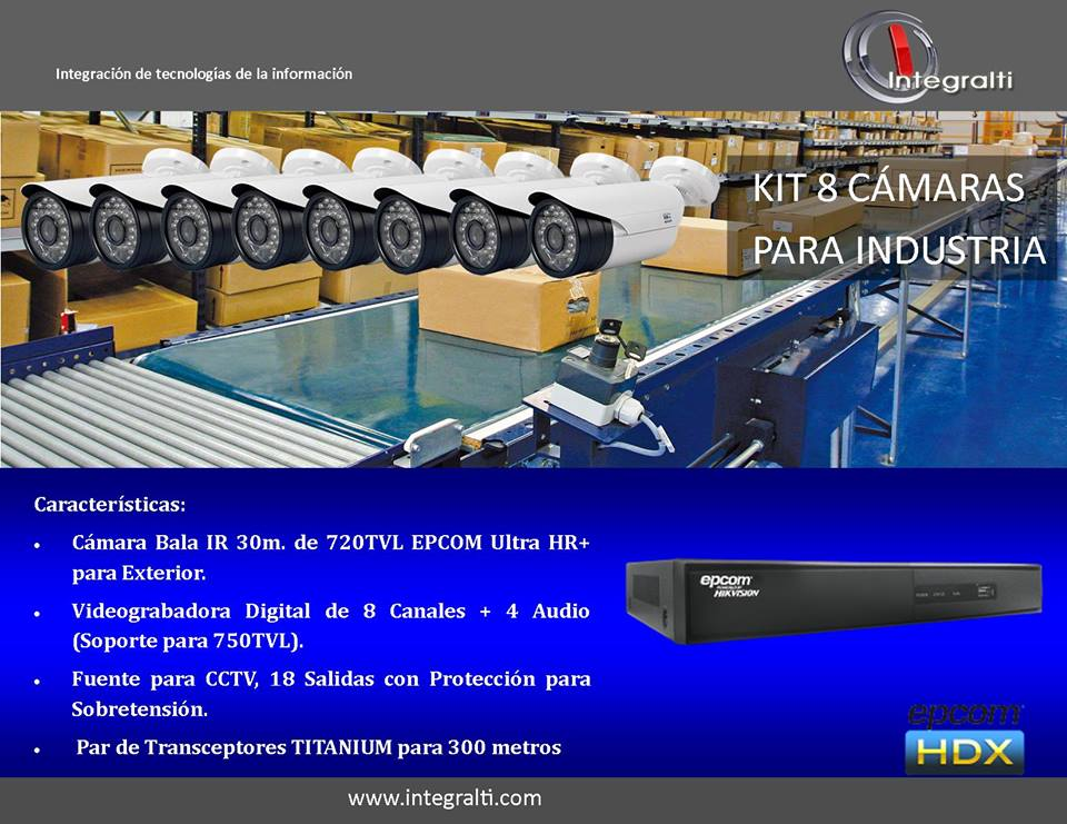 videovigilancia-para-bodegas-almacenes