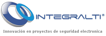 Integralti