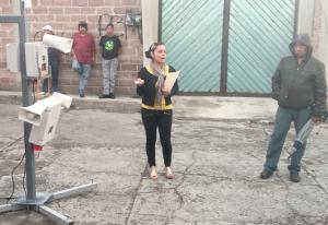 ecatepec-alarmas-vecinales