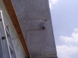 alarmas-vecinales-ecatepec