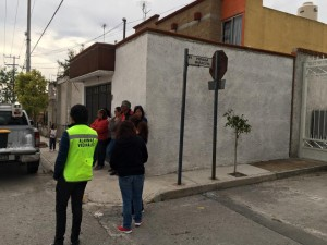 alarmas-vecinales-huhuetoca-santa-teresa-3